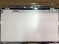 "Original B140XTN02.E AUO Screen 14"" 1366×768 B140XTN02.E Display"