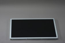 "Original LB150X02-TL02 LG Screen 15"" 1024×768 LB150X02-TL02 Display"