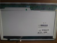 "Original LP133WH1-TLA1 LG Screen 13.3"" 1366×768 LP133WH1-TLA1 Display"