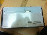 "Original LTA159B870F Toshiba Screen 15.9"" 1280×645 LTA159B870F Display"