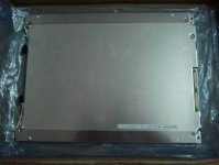 "Original LM-CG53-22NTK Sanyo Screen 10.4"" 640×480 LM-CG53-22NTK Display"