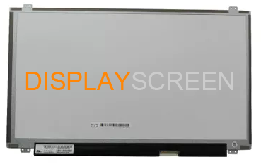 "Original N133BGE-EB1 Innolux Screen 13.3"" 1366×768 N133BGE-EB1 Display"