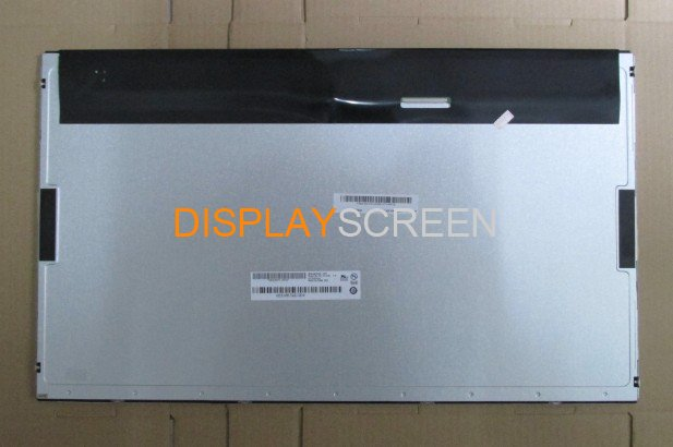 "Original M240HW01 V7 AUO Screen 24.0"" 1920×1080 M240HW01 V7 Display"