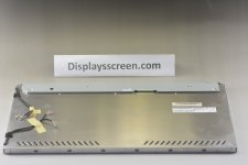 "Original T216XW01 V1 AUO Screen 21.6"" 1366×768 T216XW01 V1 Display"