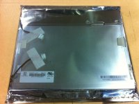 "Original G121X1-L01 COM Screen 12.1"" 1024x768 G121X1-L01 Display"