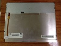 "Original G121X1-L04 COM Screen 10.4"" 1024x768 G121X1-L04 Display"