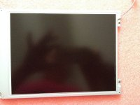 "Original LMG5271XUFC-DOT HITACHI Screen 9.4"" 640×480 LMG5271XUFC-DOT Display"