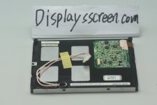 "Original KG057QV1CA-G04 Koycera Screen 5.7"" 320×240 KG057QV1CA-G04 Display"