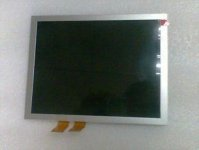 8.0 inch AT080TN42 LCD Display Screen 800*600 LCD Panel
