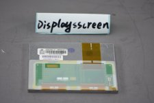 5 inch AT050TN22 V.1 LCD Display Screen LCD Panel