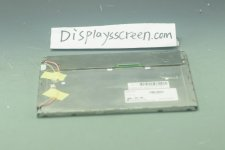 "LB104V03(A1) LG-PHILIPS 10.4"" 640*480 LCD Panel Display LB104V03(A1) LCD Screen Display"