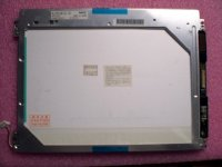 "12.1"" NL8060BC31-02 NL8060BC31-09 800*600 LCD Panel Industial Application Screen"