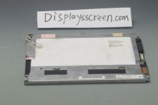 "NEC NL6448AC33-24 TFT LCD Screen Display Panel 10.4"" NL6448AC33-24 TFT LCD Panel"