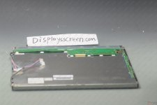 "NL10276BC30-17 NEC 15"" 1024*768 LCD Panel Display NL10276BC30-17 LCD Screen Display"