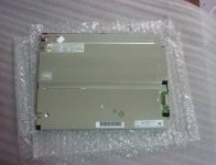 "NL6448BC33-64 NEC 10.4"" TFT LCD Panel Display NL6448BC33-64 LCD Screen Display"