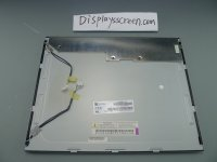 "BOE 15"" HT150X02-100 1024x768 Industrial TFT LCD Display Screen HT150X02-100 LCD Screen Display"