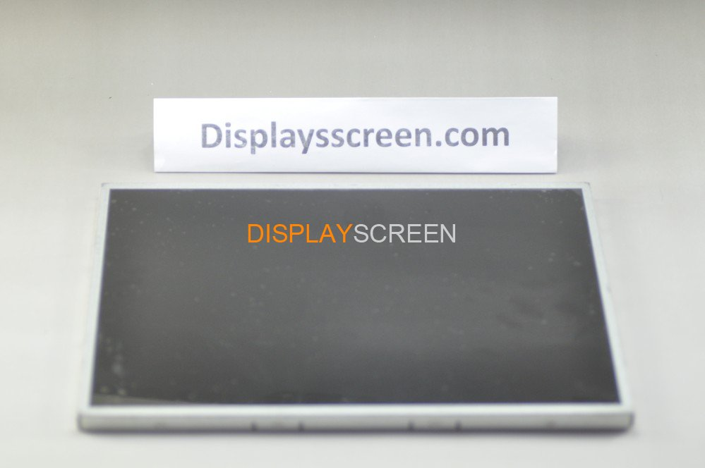 "17"" LTM170E8-L01 LCD Display Panel LCD Screen 1280*1024"