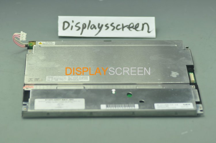 NL6448BC33-46 10.4 Inch LCD Screen Display Panel for Industrial Application