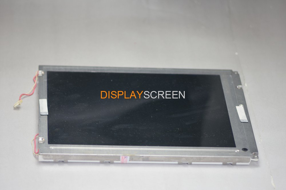 15 inch LQ121S1DG11 Industrial LCD Screen Display Panel