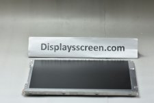 "12.1"" LQ121S1LG41 800*600 LCD Display Screen CCFL LCD Panel"