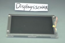 "8.4"" LTM084P363 LCD Panel Industrial LCD Display Screen"