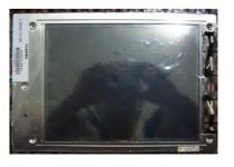 "LTM08C015KA TOSHIBA LTM08C015KA 8.4"" 640*480 LCD Panel Display"