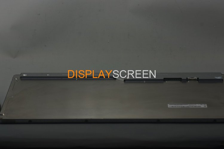 "Original M240HW01 V5 AUO Screen 24.0"" 1920×1080 M240HW01 V5 Display"
