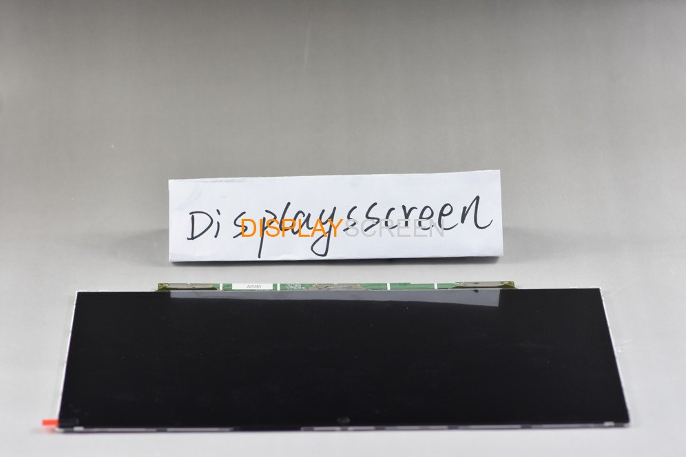 "Original LP140WH6-TSA2 LG Screen 14.0"" 1366×768 LP140WH6-TSA2 Display"