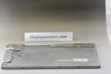 "Original LM230WF1-TLA3 LG Screen 23.0"" 1920×1080 LM230WF1-TLA3 Display"