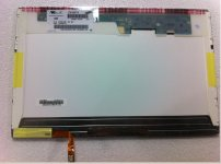 "Original LG LP154WX7-TLA2 Screen 15.4"" 1280×800 LP154WX7-TLA2 Display"