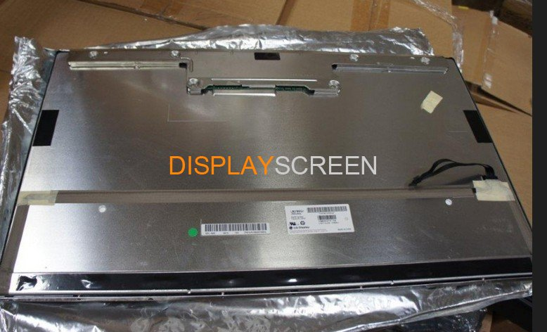 "Original LM270WQ1-SDC2 LG Screen 27"" 2560×1440 LM270WQ1-SDC2 Display"