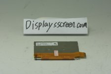 "Original NL4827HC19-05B NEC Screen 4.3"" 480×272 NL4827HC19-05B Display"