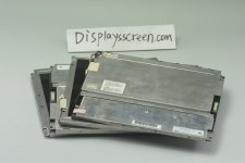 Original NEC NL6448BC33-59D LCD Panel Display NL6448BC33-59D LCD Screen Display