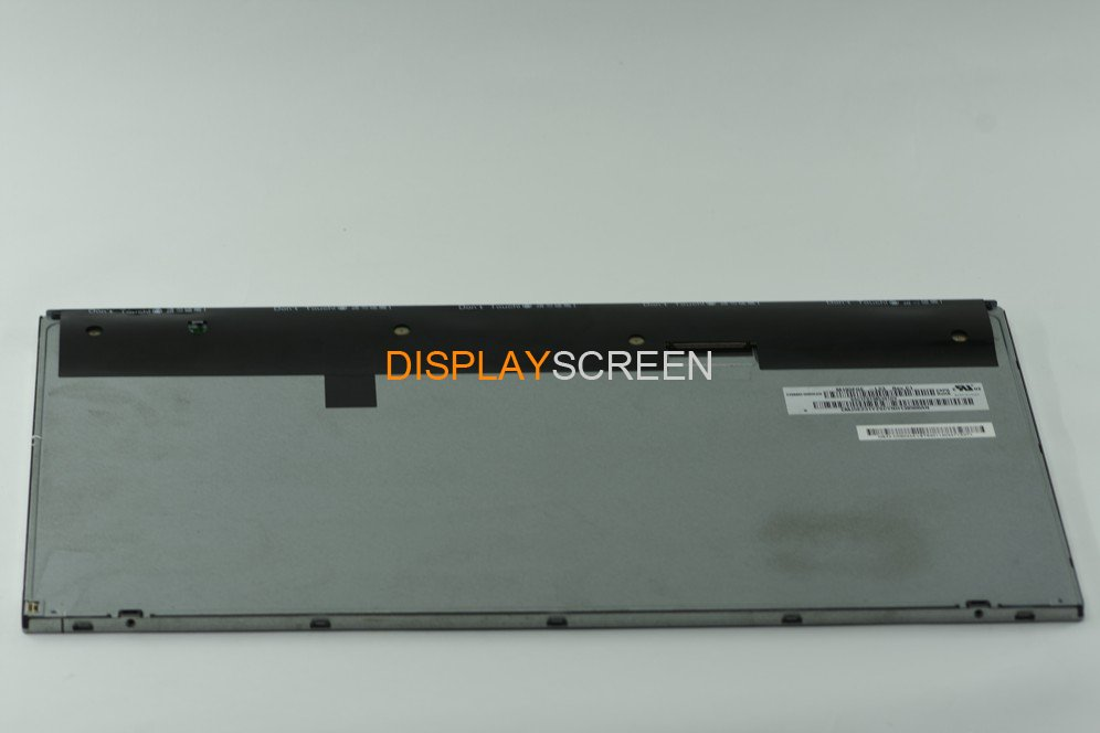Original M195FGE-L23 NEC Screen 19.5 1440x900 M195FGE-L23 Display