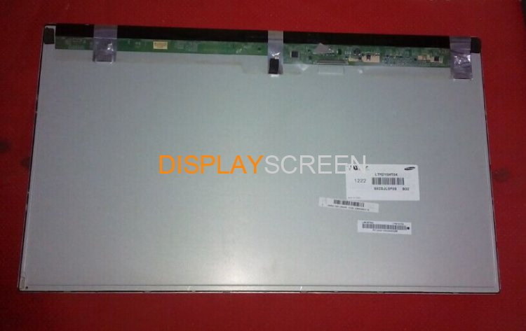 "Original LTM215HT04 SAMSUNG 21.5""1920×1080 LTM215HT04 Display"