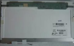 "Original LTN156AT01-D02 SAMSUNG 15.6""1366×768 LTN156AT01-D02 Display"
