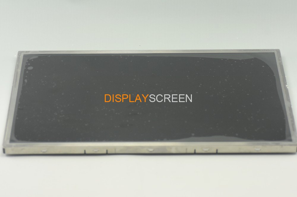 "Original LTM201M2-L01 SAMSUNG 20.1"" 1680×1050 LTM201M2-L01 Display"