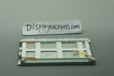 "Original LM-CH53-22NTK SANYO 10.4"" LCD Panel Display LM-CH53-22NTK LCD Screen Display"