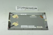 "SANYO TM150XG-26L10C 15"" LCD Panel Display TM150XG-26L10C LCD Screen Display"