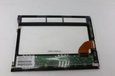 "Original MXS121022010 Sanyo Screen 12.1"" 800x600 MXS121022010 Display"