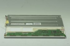 Original LQ121S1DG41 12.1 inch TFT LCD Screen Panel 800*600
