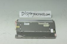"10.4"" LCD Panel LQ104V1DG51 CCFL 640*480 Display Screen"