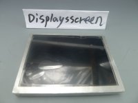 "Original LQ050Q5DR01 SHAPP Screen 5.0"" 320×240 LQ050Q5DR01 Display"