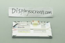 Original Toshiba LTA070B511F 7.0' LCD Panel Display LTA070B511F LCD Screen Display