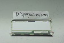 LTD104EA5S TOSHIBA 10.4 Inch LCD Panel Display LTD104EA5S LCD Screen Display