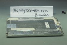 "Original LTM15C458M Toshiba Screen 15"" 1024×768 LTM15C458M Display"