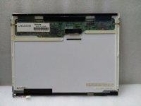 "Original LTM12C505N Toshiba Screen 12.1"" 1024×768 LTM12C505N Display"
