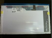 "Original B156XW02 V0 AUO Screen 15.6"" 1366*768 B156XW02 V0 Display"