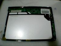 "Original TM121XG-02L01 TORISAN Screen 12.1"" 1024*768 TM121XG-02L01 Display"