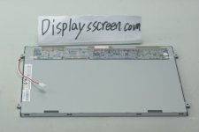 "Original CLAA104XA02CW CPT Screen 10.4"" 1024*768 CLAA104XA02CW Display"